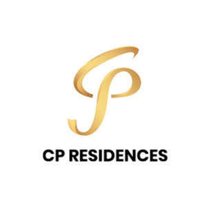 CP Residences provide co living accommodation in Singapore in prime locations and neighbourhoods