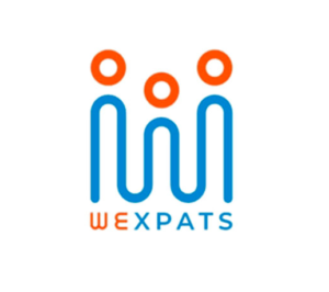 WExpats provide co living accommodation in Singapore. With great rooms for rent in prime locations for cheap prices